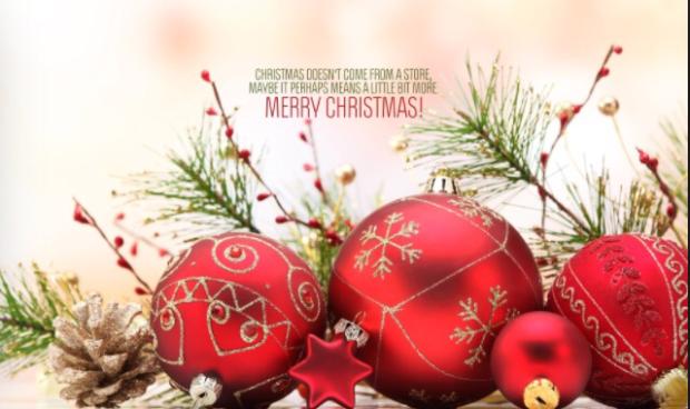/home/wpcom/public_html/wp-content/blogs.dir/529/10073360/files/2014/12/img_4890.png