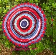 Mandala for Marinke